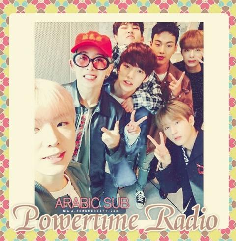 fm-radio2