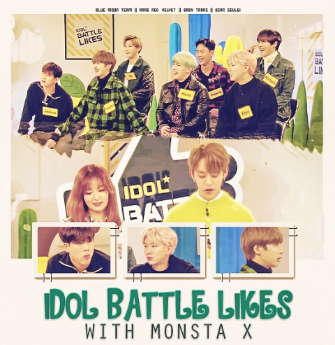 d705d-idols-battle-like